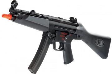 VFC H&K MP5 A4