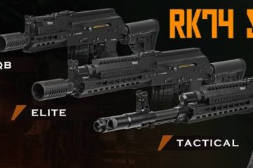 GG-Armament-RK74-Series