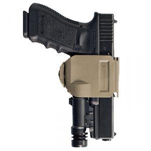 Кобура Crye Precision Gun Clip