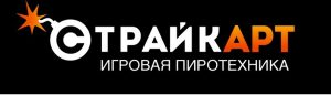 http://strikeart.ru/