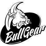 Bull Gear Custom