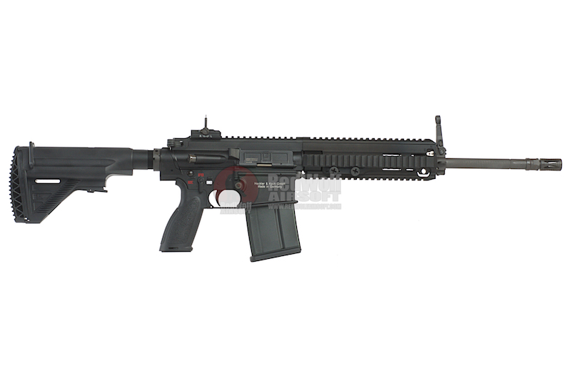 Redwolf-Umarex-VFC-GRS-Custom-HK417-Limited-Benghazi-Edition-2