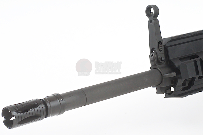 Redwolf-Umarex-VFC-GRS-Custom-HK417-Limited-Benghazi-Edition-3