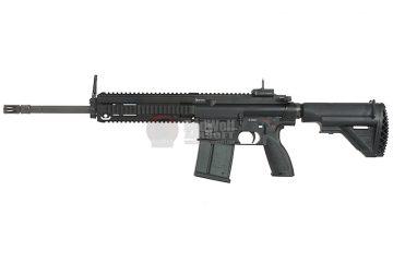 Redwolf-Umarex-VFC-GRS-Custom-HK417-Limited-Benghazi-Edition