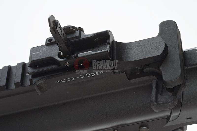 Redwolf-Umarex-VFC-GRS-Custom-HK417-Limited-Benghazi-Edition-6