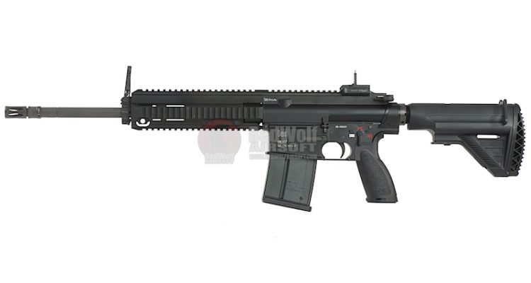 Redwolf-Umarex-VFC-GRS-Custom-HK417-Limited-Benghazi-Edition