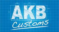 AKB Custom