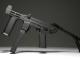 gunfire_fc_smg_v2