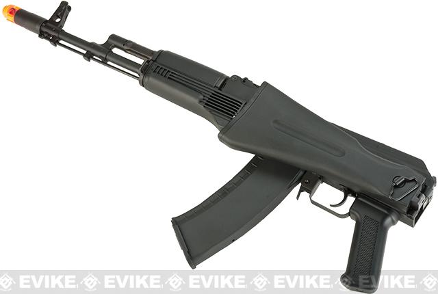 kwa-63217-6