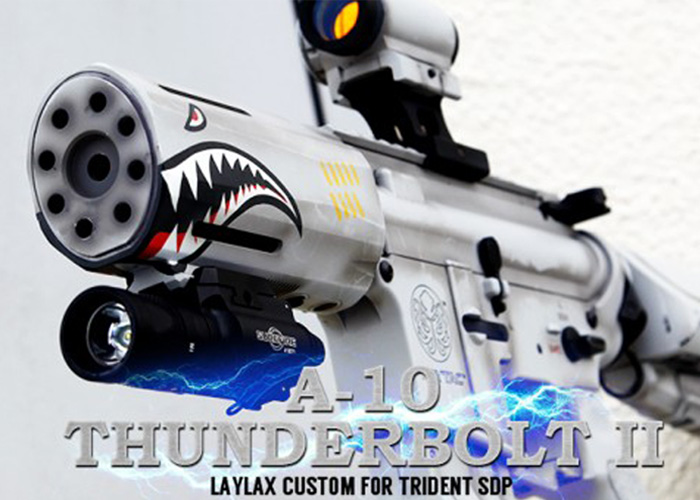 laylax_krytac_trident_alpha_a10