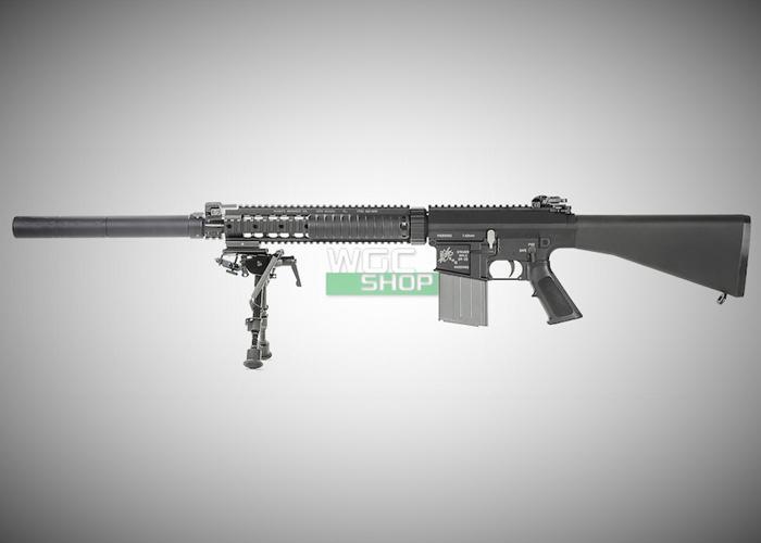 VFC GBR LMK11M0