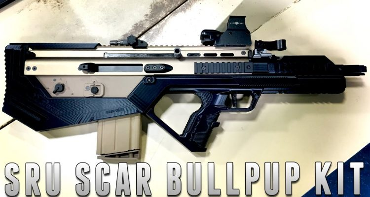 Evike-SRU-SCAR-Bullpup-Conversion-Kit