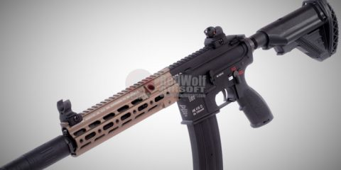 rwc_umarex_tactical_smr416