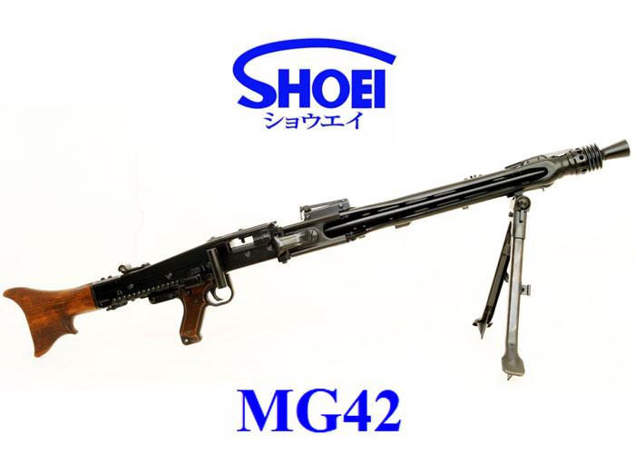 shoei_mg42