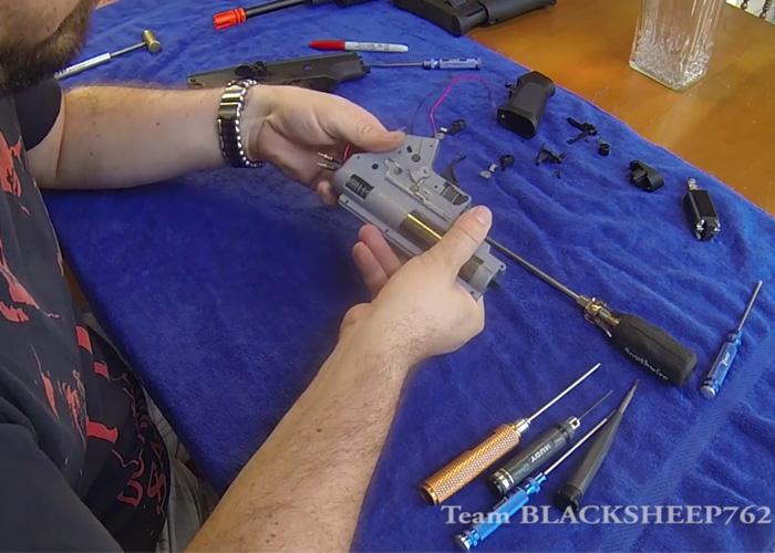 tbs_vfc_scarl_gearbox