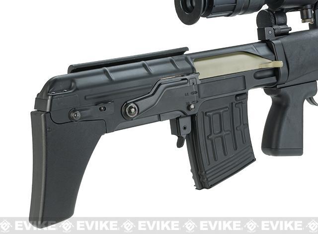 ASP OTs-03 SVU AEG