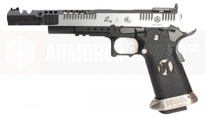aw-custom-hx2401-racegun-2