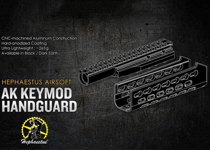 hephaestus_ak_keymod_handguard