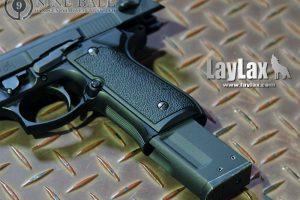 laylax_9ball_m92fmagadapter