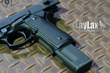 laylax_9ball_m92fmagadapter