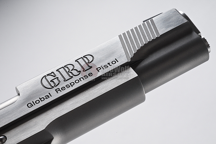 rw_nh_grp_stainless_03
