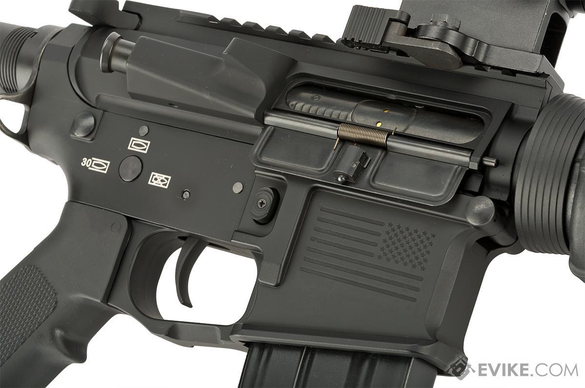 gp281-gpus-7