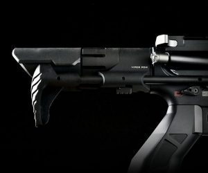 Strike-Industries-Viper-PDW-Stock-3-750x500