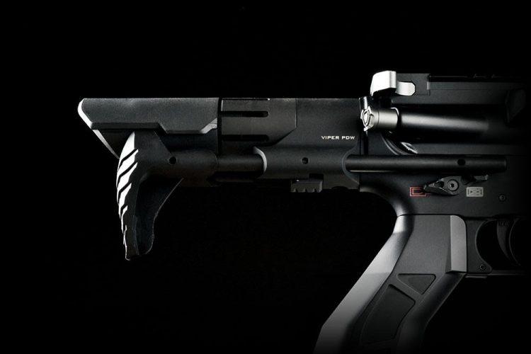 Strike-Industries-Viper-PDW-Stock-3-750x500
