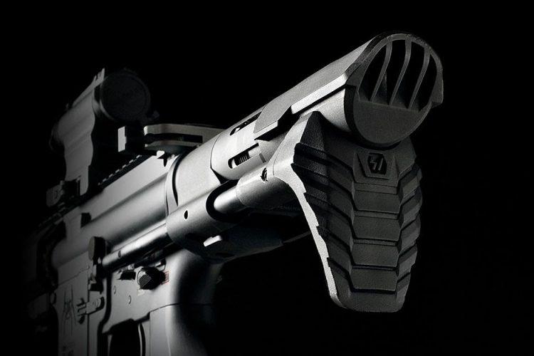 Strike-Industries-Viper-PDW-Stock-750x500