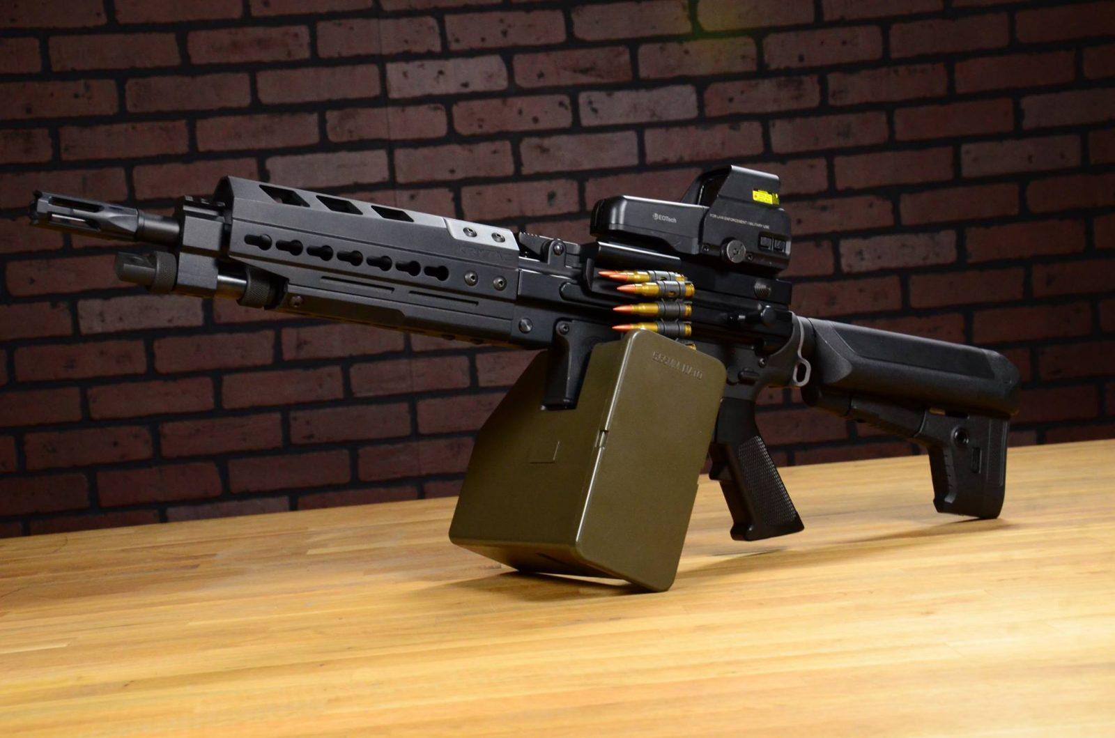 krytac-lmg-enhanced-airsoft-rifle-promo-image