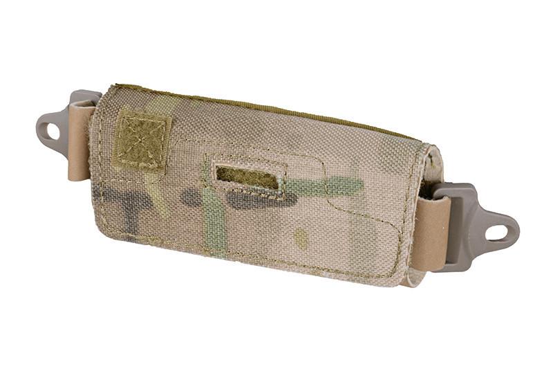 eng_pl_Helmet-Counterweight-Pouch-MC-1152206064_2