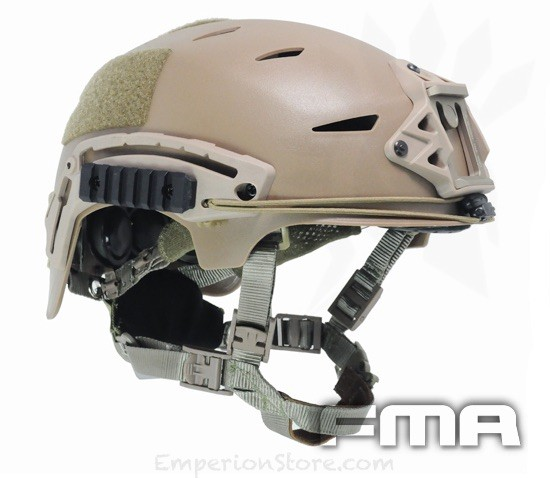 exfil_bump_helmet_dark_earth_-_fma_fma_tb742_de_11