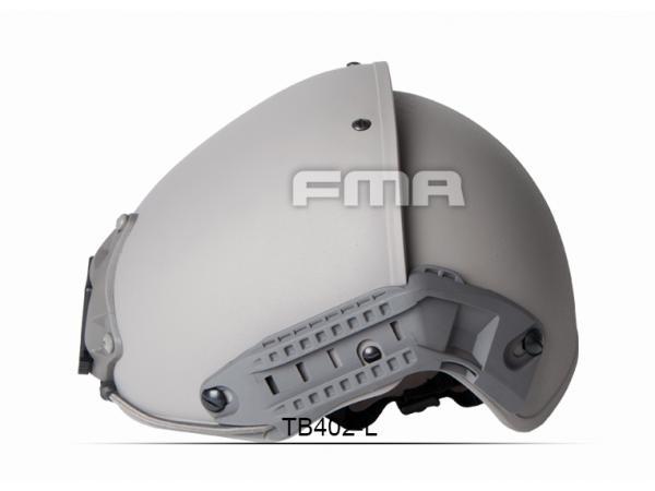 fma tb402-L 3_0515