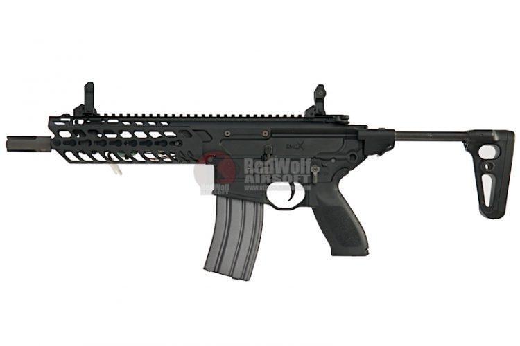 Rewdwolf-Airsoft-Sig-Sauer-MCX-AEG-2-750x500