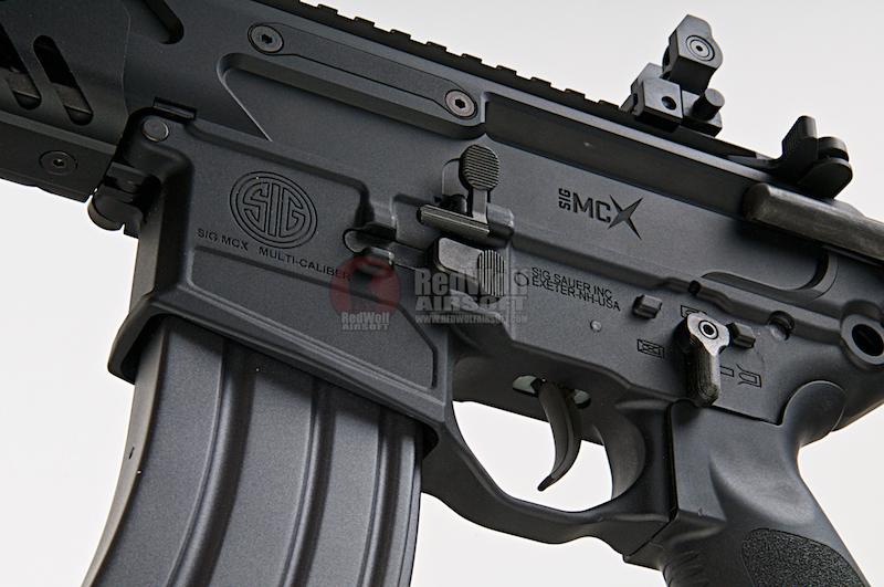 Rewdwolf-Airsoft-Sig-Sauer-MCX-AEG-4