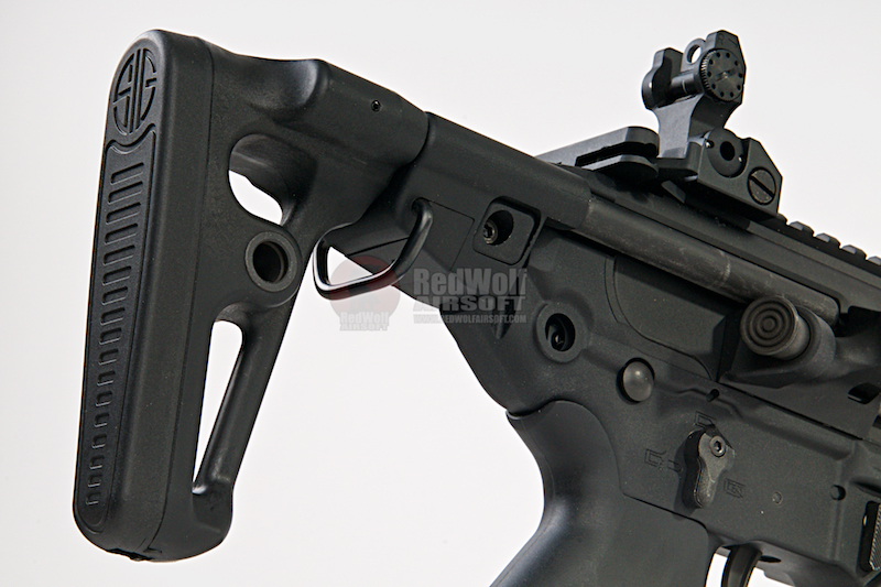 Rewdwolf-Airsoft-Sig-Sauer-MCX-AEG-6