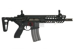 Rewdwolf-Airsoft-Sig-Sauer-MCX-AEG-750x500