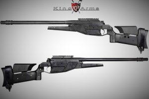 ka_k93_lrs1_ultragrade