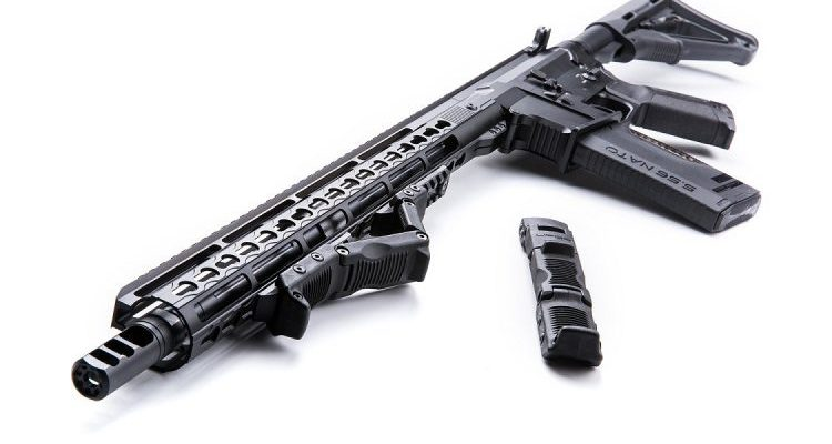 asg-hera-arms-HFGA--750x500