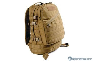 A III Assault 3 Day Pack