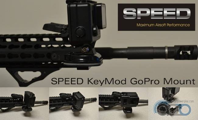 SPEED-GoPro-KeyMod