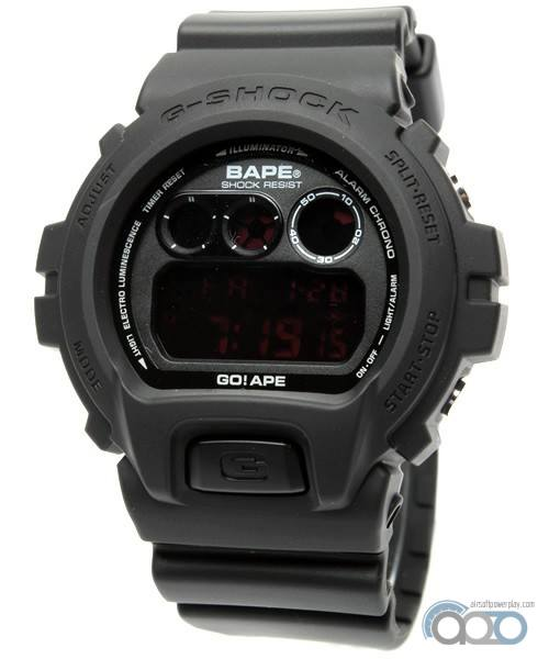 часы G-Shock Casio 6900