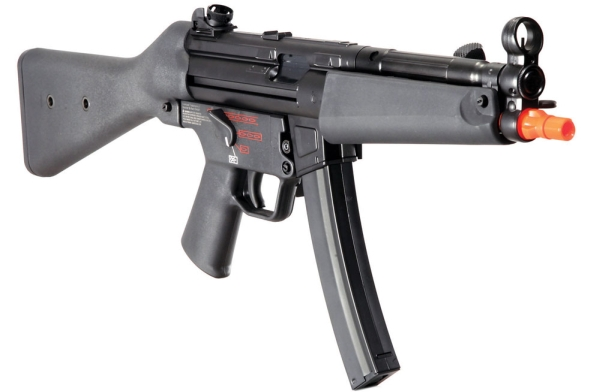 MP5 VFC Umarex