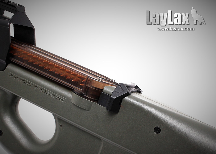 laylax_custom_magcatch_tm_p90